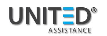 United Assistance