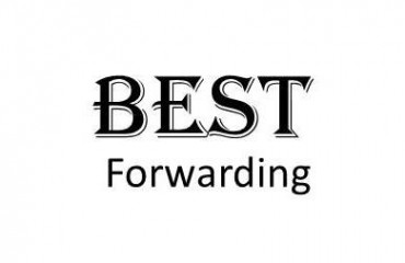 New Project : Best Forwarding