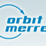 New Project : Orbit Merret