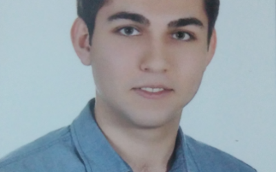 Oguzhan – Trainee Interview